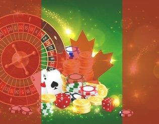 sky vegas casino onlinecasinoluck.com