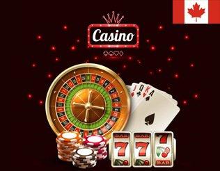 Sky Vegas Casino Review onlinecasinoluck.com