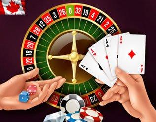 new  online casino(s) onlinecasinoluck.com