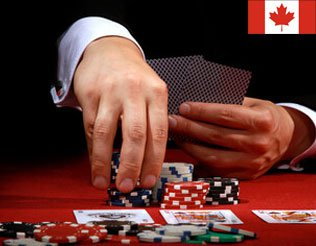 Zodiac Casino Poker Review onlinecasinoluck.com