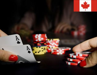 onlinecasinoluck.com zodiac casino poker